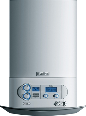 vaillant, boiler, installer, engineer, accredited, bristol, bath, approved, registered, ecofit pure