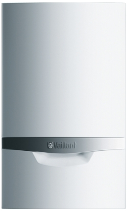 vaillant, boiler, installer, engineer, accredited, bristol, bath, approved, registered