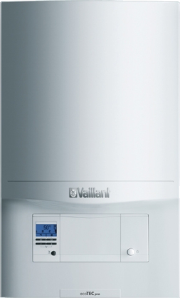 vaillant, boiler, installer, engineer, bristol, bath ecofit pure, 825