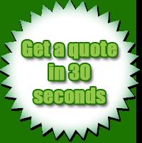 30sec-button